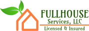 Fullhouse Services LLC